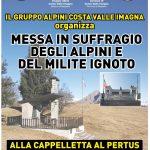 LOCANDINA-COSTA-VALLE-IMAGNA-08082021