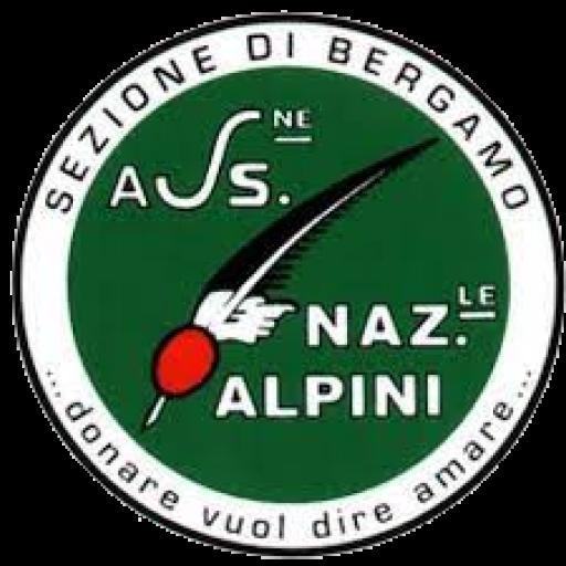 Sezione A.N.A. di Bergamo