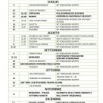 MANIFESTAZIONI ALPINE AGGIORNATE 02 08 2021-1